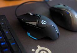 Logitech G yeni oyuncu mouseu G502 HEROyu duyurdu