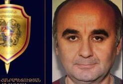 Son dakika: Kemal Öksüz Ermenistanda yakalandı Emniyetten flaş açıklama