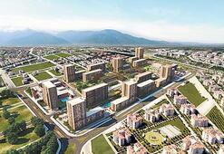 'Ev'de büyük Anadolu fırsatı