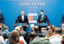 '2019, Türkiye için güçlü bir yıl olacak'
