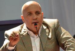 Kardemir Karabüksporda yeni başkan Sedat Namal