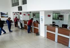 Bugün bankalar açık mı PTT - Kargo şirketleri çalışıyor mu