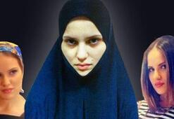 İstanbulda yakalanmıştı Çeçen kızla ilgili flaş gelişme