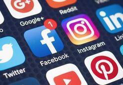 Facebook, Twitterdan gönderilen çapraz paylaşımları bir süreliğine sildi