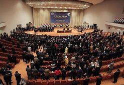 Irakta hükümet kurma arayışları devam ediyor