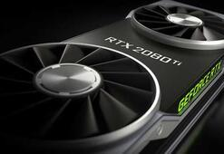 Nvidia RTX 2080in Türkiye fiyatı dudak uçuklatıyor
