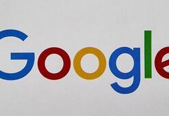 İnsan hakları örgütlerinden Googlea Çin uyarısı