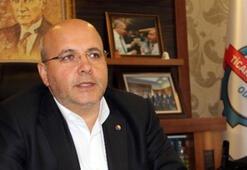 Karabüksporda yeni başkan adayı belirlendi