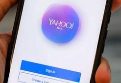Yahoo ve AOL, değerli reklam verileri için e-postalarınızı taramaya devam ediyor