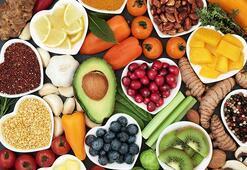 A vitamini eksikliği nelere yol açıyor