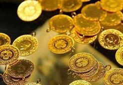 Altın fiyatları ne kadar Çeyrek ve gram altın fiyatları...