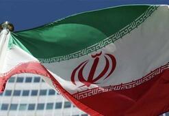 İran istihbaratı: Onlarca yabancı ajan tutuklandı