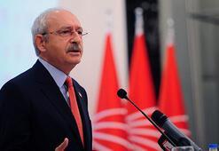 Kılıçdaroğlunun 359 bin lira tazminata çarptırılmasının gerekçesi açıklandı