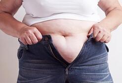 Obezliğin suçlusu açlık hormonu neşterle pes ediyor