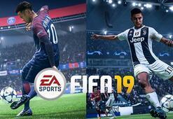 FIFA 19 için sistem gereksinimleri belli oldu