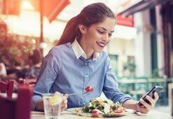 D vitamini eksikliği plaza çalışanlarında daha çok görülüyor