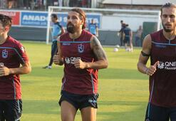 Trabzonda Galatasaraya geçit yok