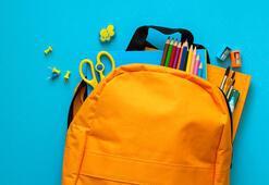 Okul çantası seçerken nelere dikkat edilmeli