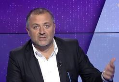 Demirkol: Kjaer gelirse Galatasaray zor yenilir