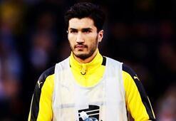Bild, Nuri Şahin transferini duyurdu Süper Lig...