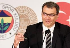 Fenerbahçede büyük tartışma Comolli...