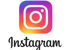 Instagram çöktü mü Instagrama neden girilemiyor