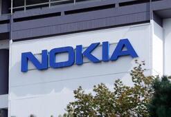 Nokiaya 500 milyon dolar kredi