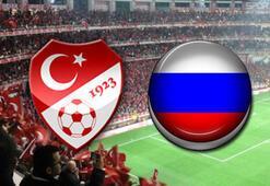 Türkiye-Rusya biletleri satışta