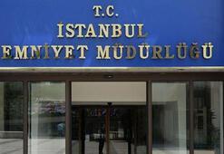 İstanbul Emniyetine 3 aday Yeni Emniyet Müdürü kim olacak