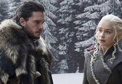 Game of Thrones' hayranlarını üzen açıklama