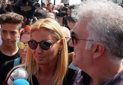 Pınar Altuğ, Vatan Şaşmazı unutmadı