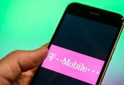 T-Mobile hacklendi: 2 milyon müşterinin verileri hackerların elinde