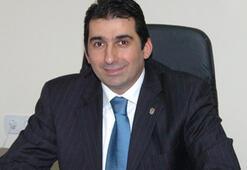 Trabzonspordan hakem Mete Kalkavana tepki