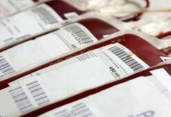 Kanı farklı gruplara dönüştüren teknik geliştirildi