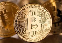 Bitcoin o seviyeyi aştı