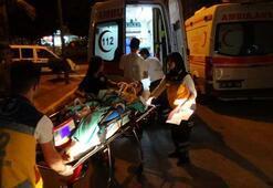 Kız kaçırma kavgası kanlı bitti: 3 ölü, 4 yaralı