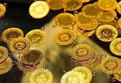 Çeyrek altın ne kadar oldu Altın fiyatlarında son durum...