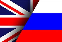 Rus Büyükelçiliğinden İngiltereye provokasyon suçlaması