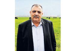 Tire Süt Kooperatifi ortaklarını koruyor