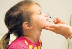 Burundan aşıya onay
