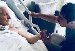 Fazıl Sayın annesi Ayşe Güngür Say hayatını kaybetti