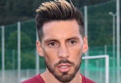 Jose Sosa: Boca ve River'i reddettim