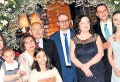 Kılıçdaroğlu ailesinde düğün telaşı