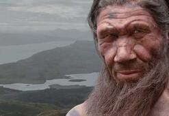 Anne tarafı Neandertal olan insan melezi bulundu