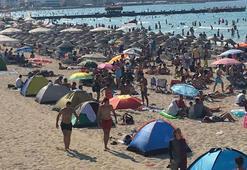 Çeşmeli turizmciler yalvardı: Ne olur gelmeyin, eylül ayında gelin