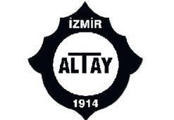 Altaydan İstanbula puan yok
