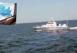 Yunan askerleri balıkçılara plastik mermi attı iddiası