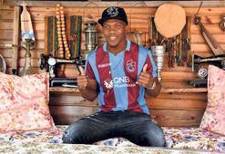 Transferin lideri Trabzonspor