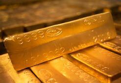 Altının ons fiyatı ne kadar oldu