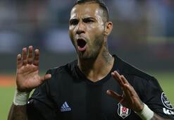 Beşiktaş, Belgradda hata istemiyor